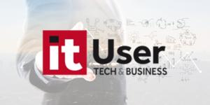 empresas transformación digital