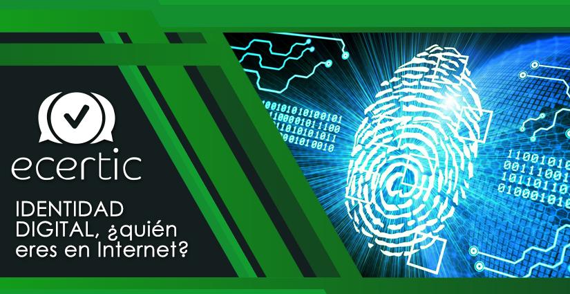 qué es la identidad digital