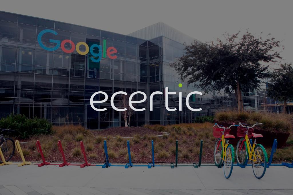 Ecertic Silicon Valley