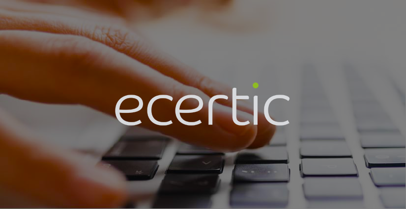 Know Your Customer Ecertic