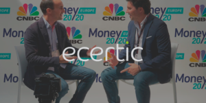 Entrevista Ecertic Money2020