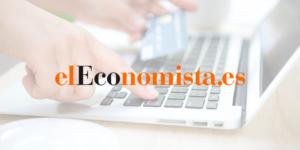 ecertic el economista