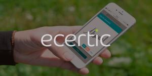Firma electrónica beneficios y ventajas