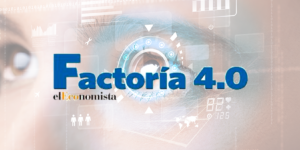 Factoría 4.0 Ecertic