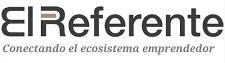 http://www.elreferente.es/tecnologicos/ecertic-participa-fintech-mas-importante-mundo-32675