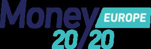 money-2020-europe