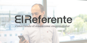 Ecertic representa a España en el Mobile World Congress Americas