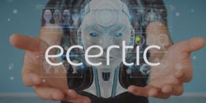 Tendencias tecnológicas 2019_Ecertic