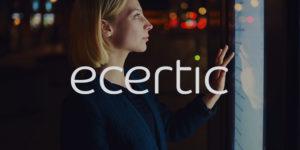 Biometria_Ecertic